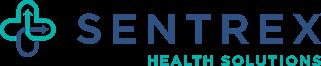 Sentrex Logo